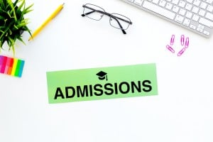 Demystifying the Admissions Rubric: 3 Things Admissions Officers Want to See in Your Application
