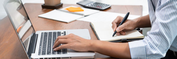 The 3 Es of Assessing Fit When Researching MBA Programs