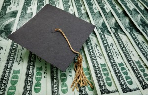 How to Find the True Cost of College