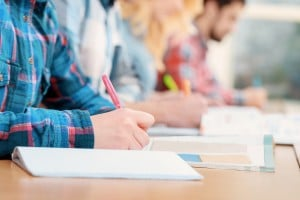 5 Tips to Help You Ace Your Final or Mid-Term Exams