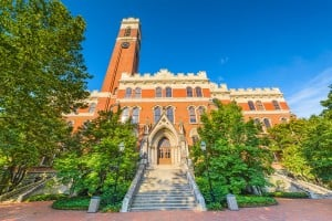 2019 College Admissions Trends: Insights from the Experts