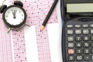 ACT Formulas and Programs