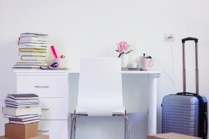 Building a Balanced Transfer College List