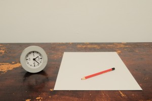 4 Reasons Why You Need to Start Your Test Prep Early
