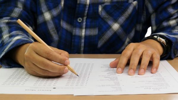 Test Prep 101: Tips for the TOEFL