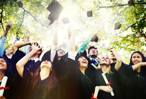 IvyWise Results: Congratulations to the Class of 2019!