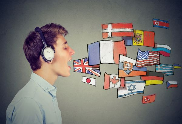 Foreign Language SAT Subject Tests: What Students Need to Know to Prepare