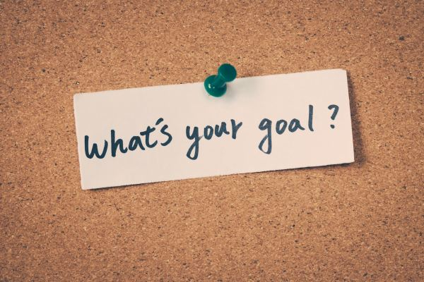 Setting Academic and College Prep Goals for 2020
