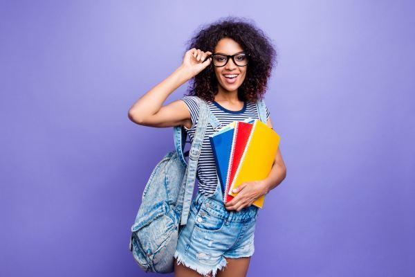 Back-to-School Guide: Adding a Course in College Prep