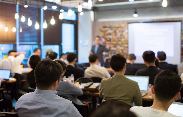 Dr. Kat's List: Five Colleges for Future Entrepreneurs