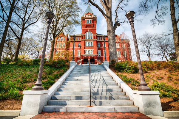 2021 College Admissions Trends and Insights from the Experts