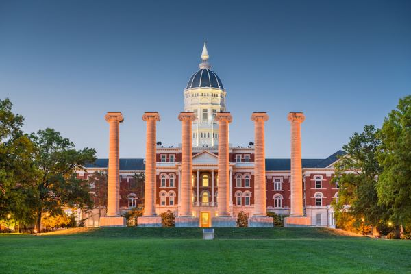 2020 College Admissions Trends and Insights from the Experts