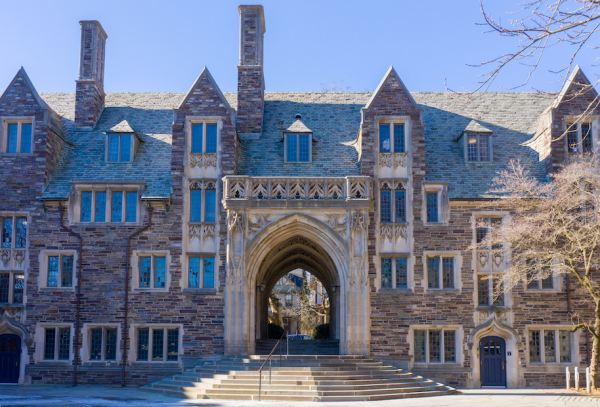 Is the Ivy League Worth It?