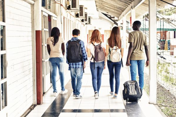 3 College Prep Tips for 8th and 9th Graders