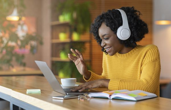 The Benefits of Virtual Tutoring and Test Prep