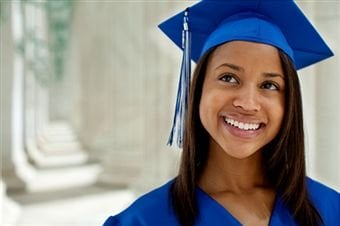 Historically Black Colleges