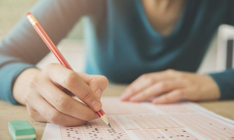2020-21 test optional schools