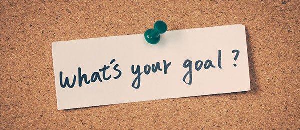2020 college prep goals 600x260