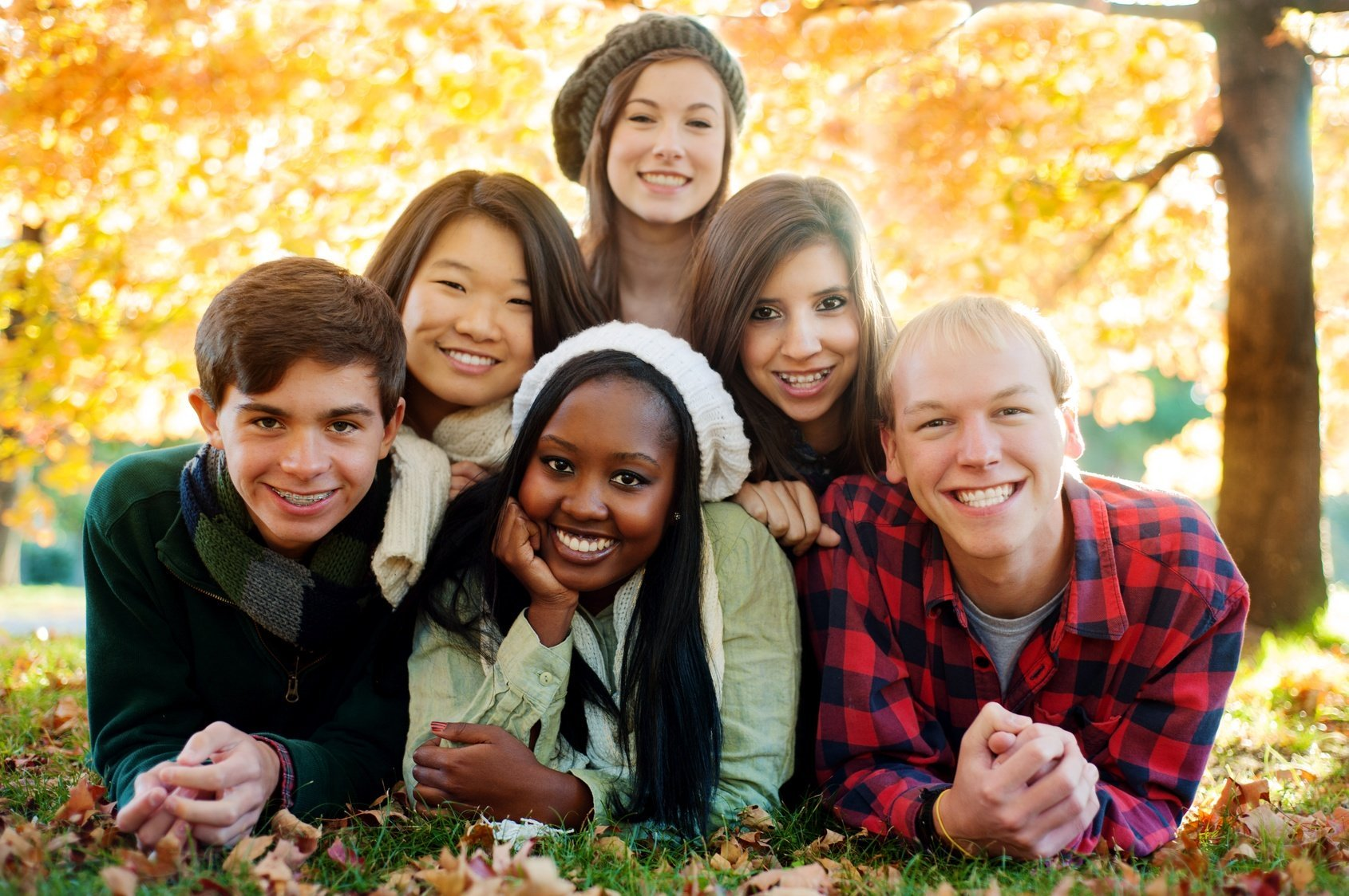 5_Fall_College_Prep_Tips_for_Seniors.jpg
