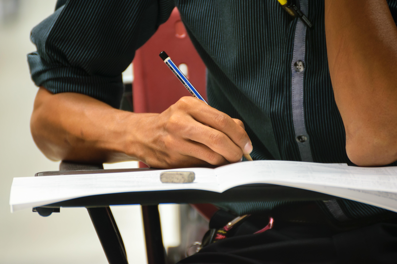 AP Exams vs SAT Subject Tests