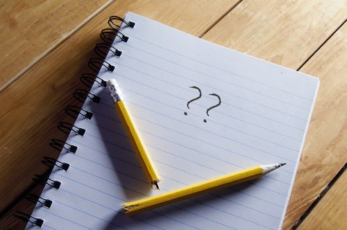 Answer Crazy Essay Questions