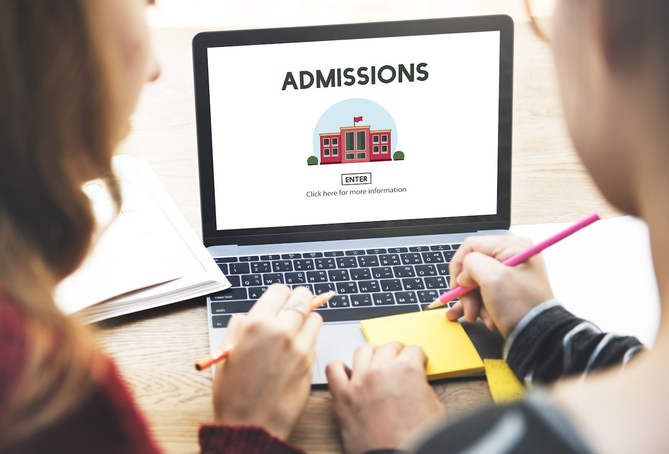 ivywise college admissions counseling and tutoring