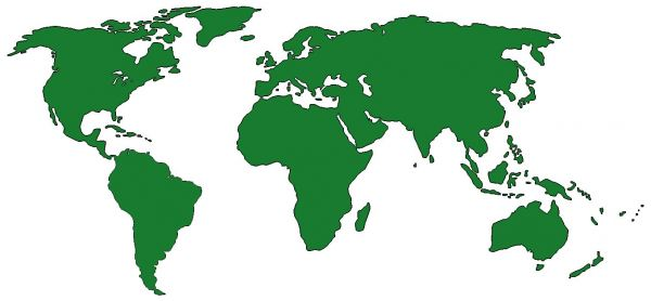 Dr. Kat's List: Five Colleges for International Relations