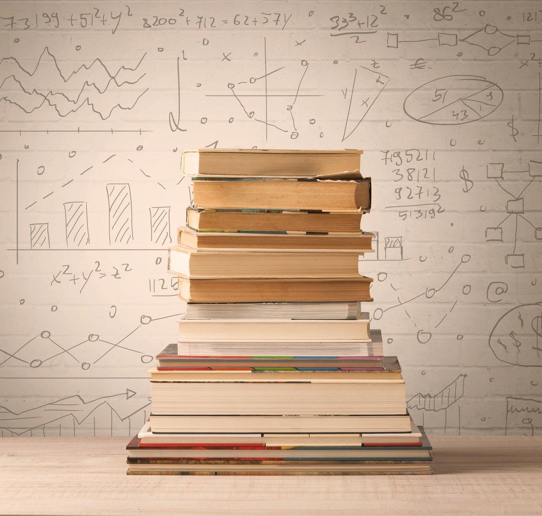 STEM and Liberal Arts