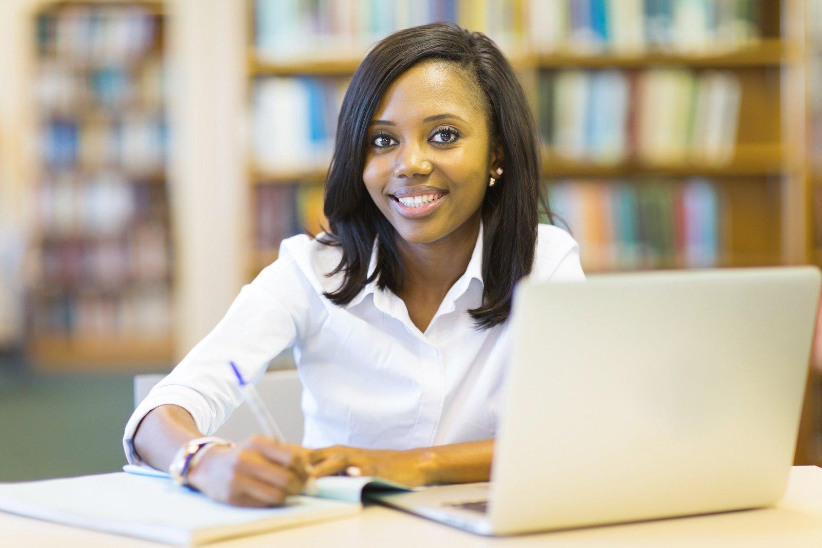 College Essay Resources