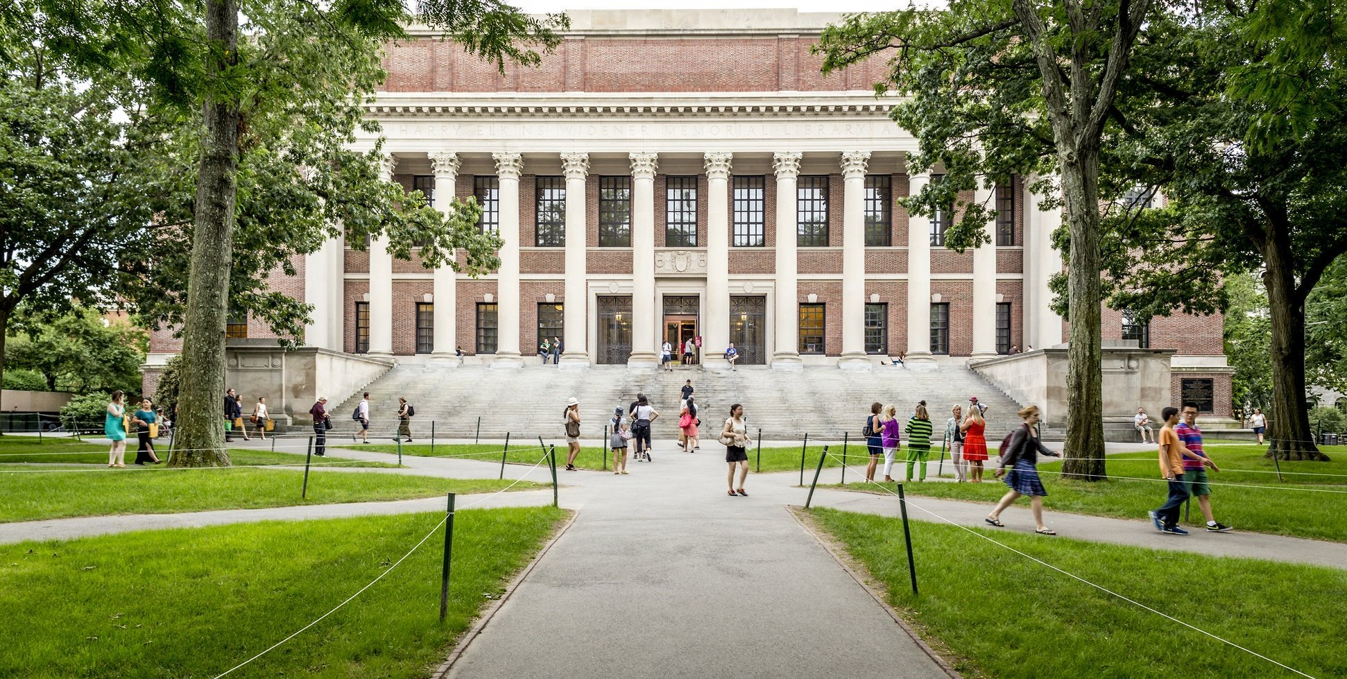 class of 2022 early admit rates harvard