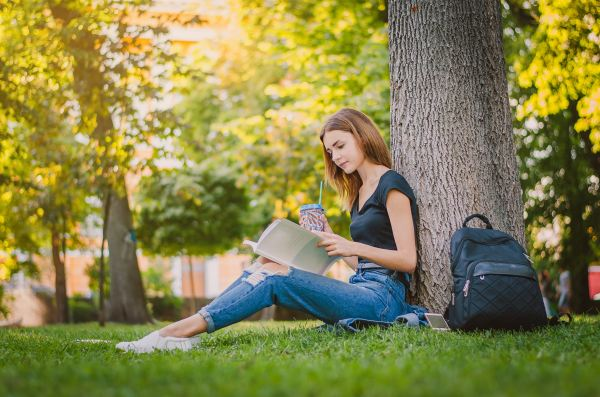 How to Stay Academically Motivated During Summer Break