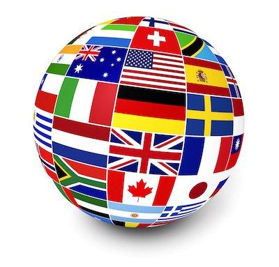 International College Admissions