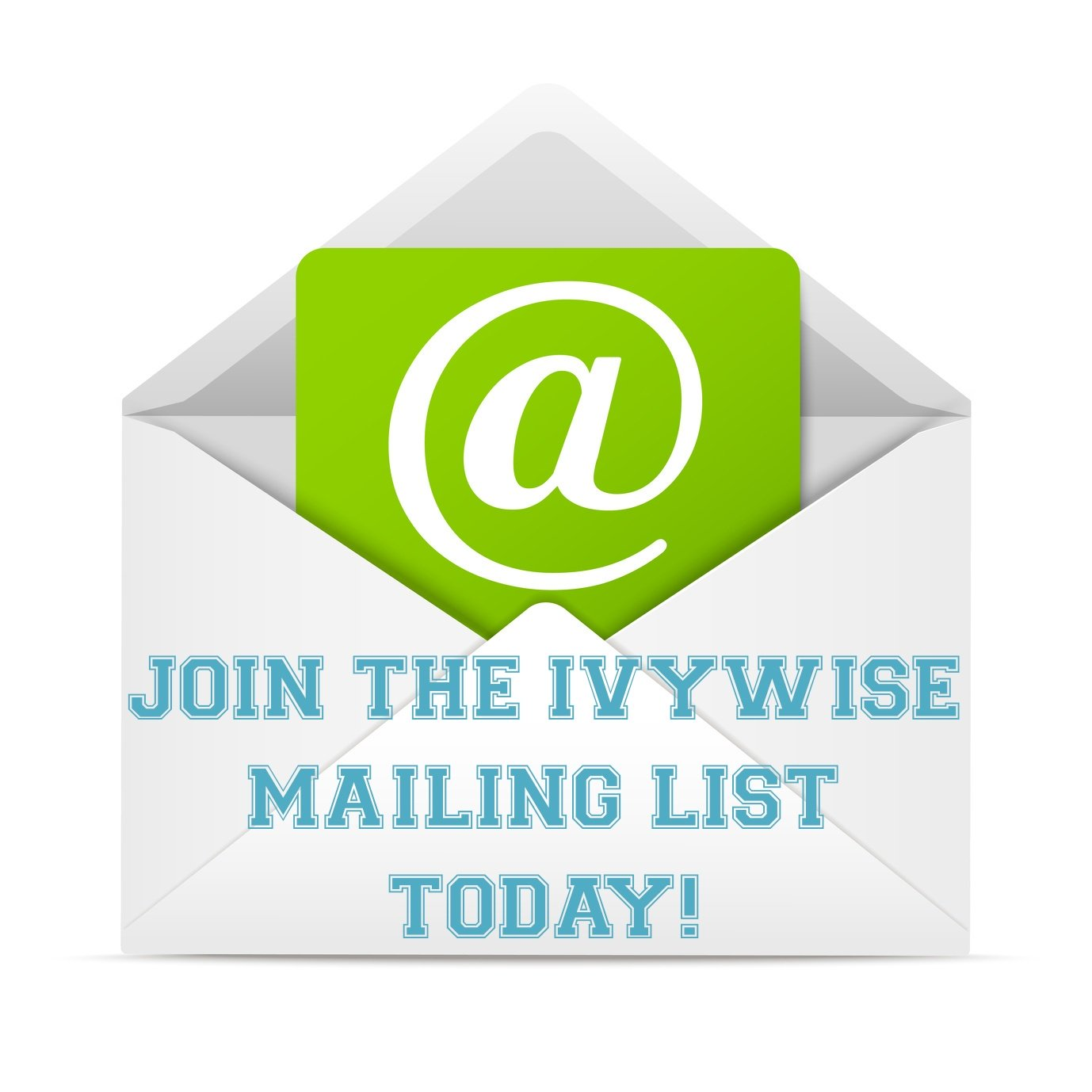 IvyWise Mailing List 2.jpg