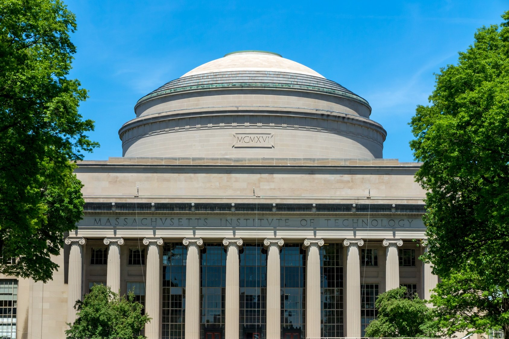 MIT class of 2021.jpg