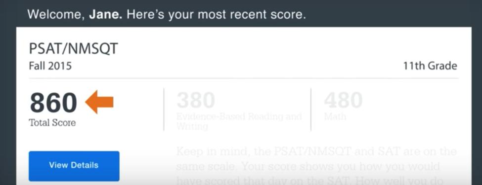 PSAT Score Report.png
