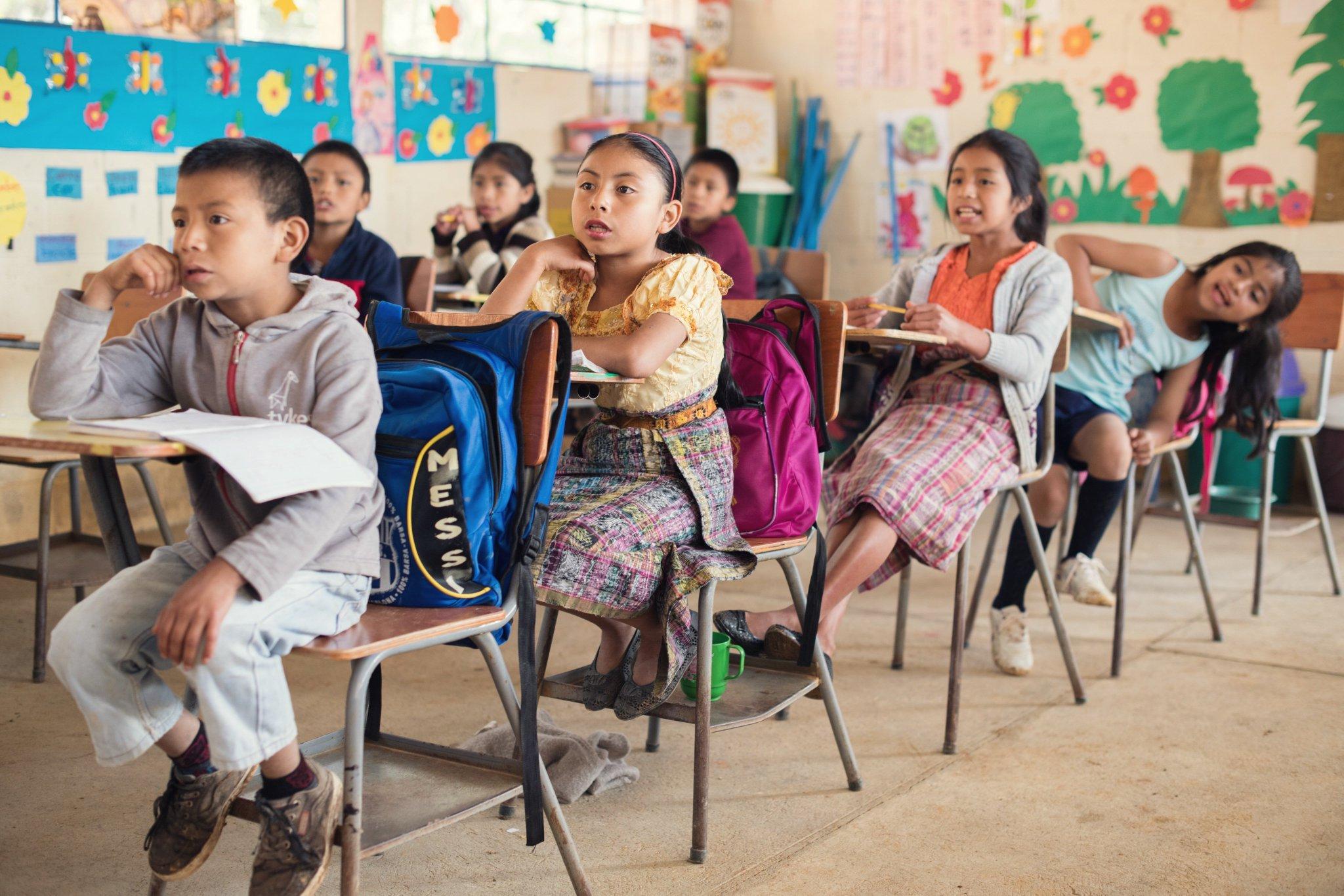School The World.jpg