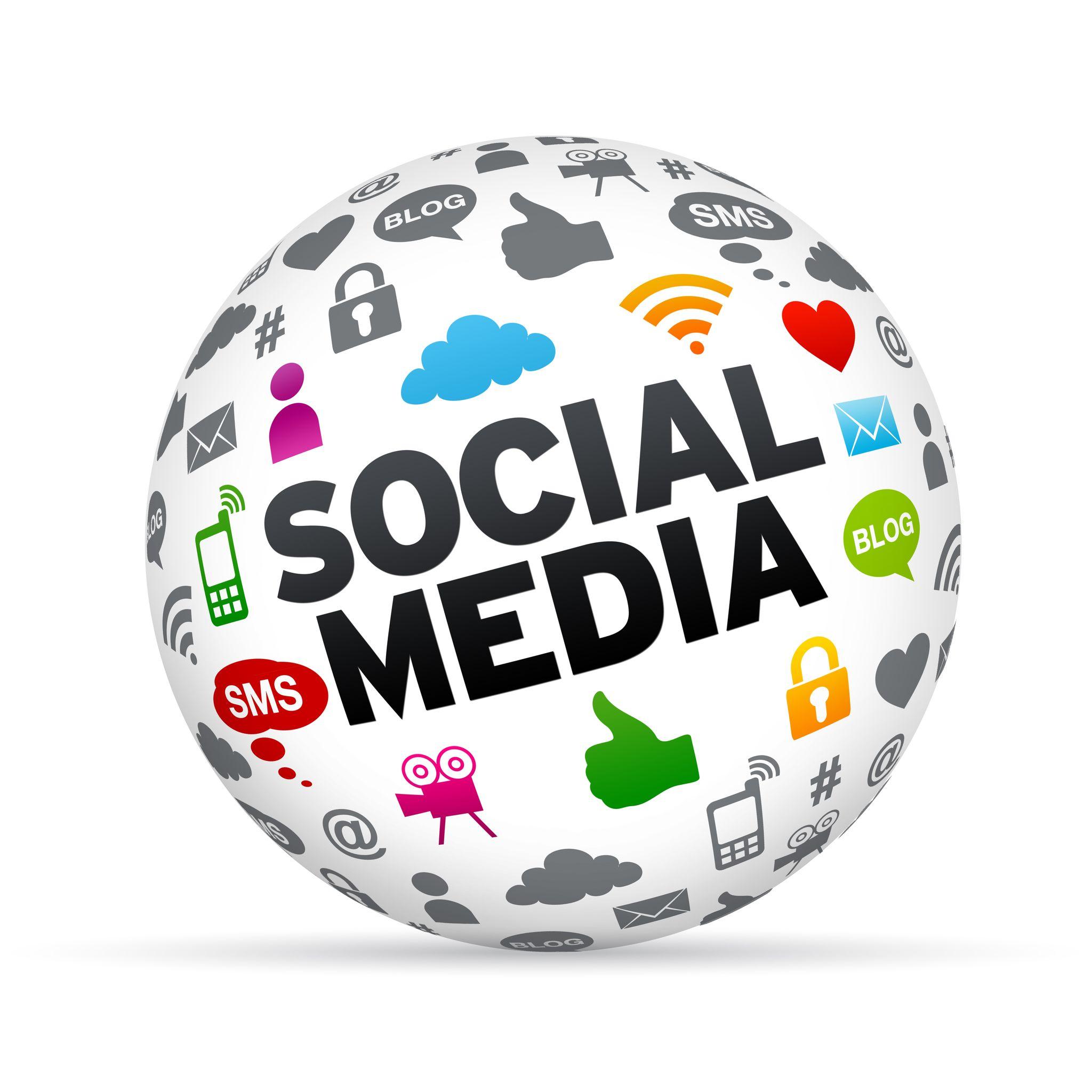 Social Media Tips for High School Students