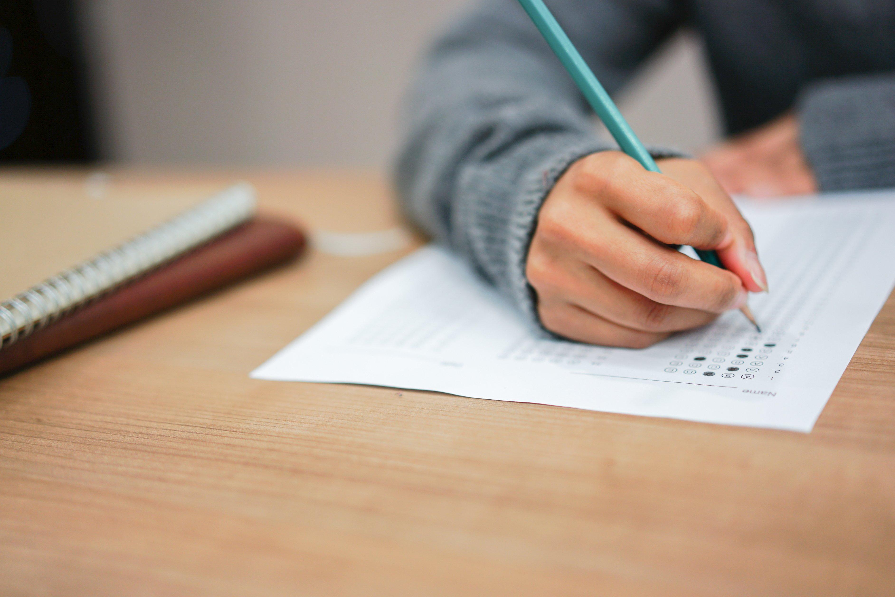 Understanding AP Exam Scores
