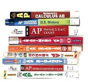 Some schools do not award credit for AP exams