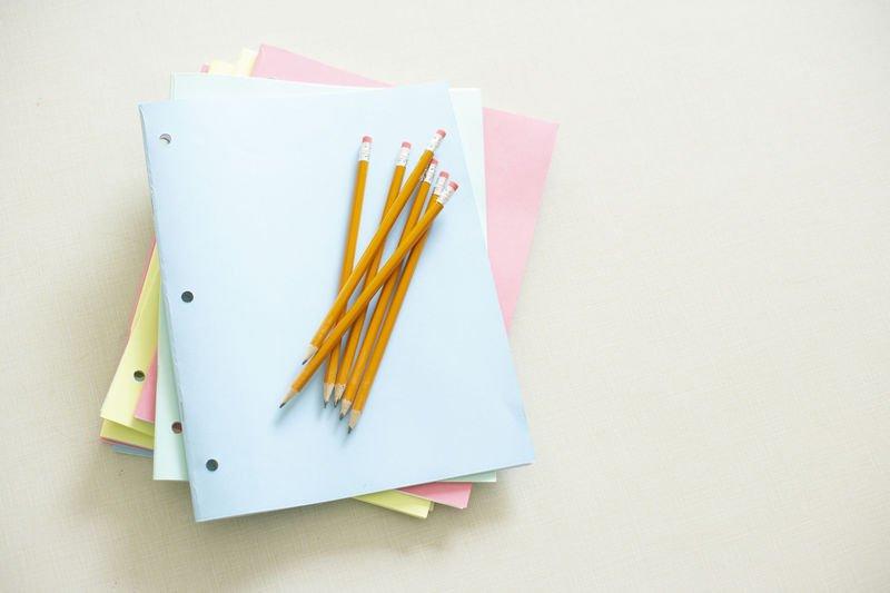 ACT, SAT Test Prep Resources