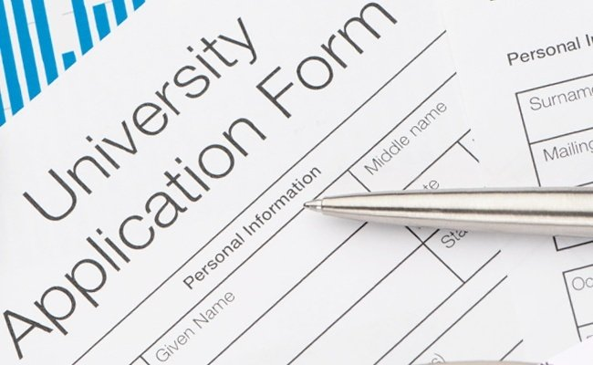 soft factors college application
