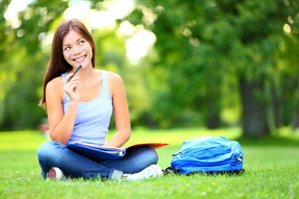 Summer Activity Planning: How to Make the Most of Your Break