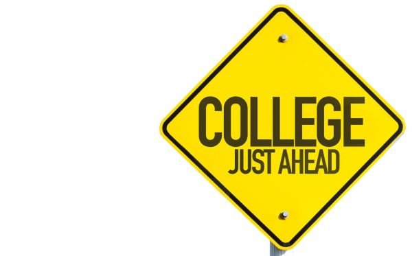 5 Summer College Prep Realities You Can't Afford to Ignore