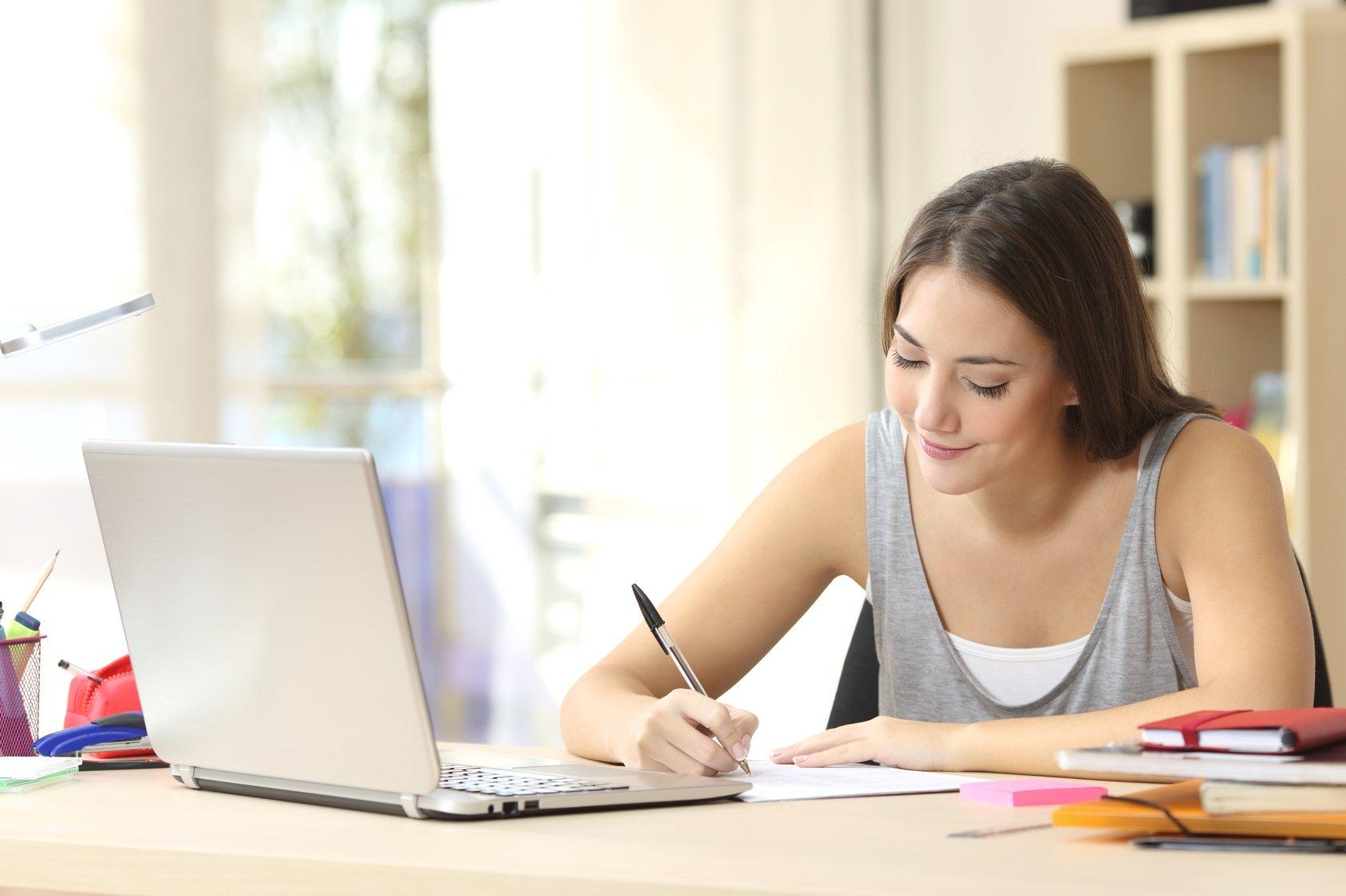 college prep resources for high school sophomores.jpg
