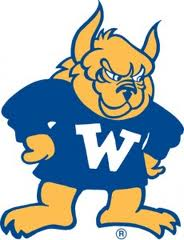 Webster University Gorlock