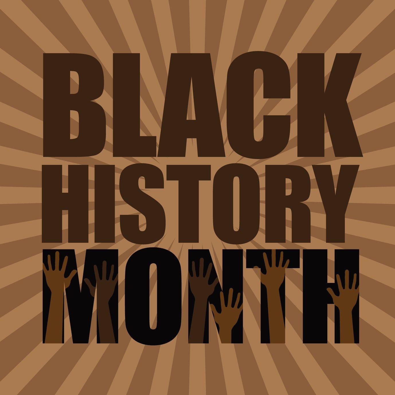colleges celebreate black history month 2017.jpg