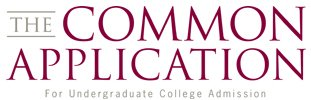 What You Need to Know About the 2013-14 Common Application