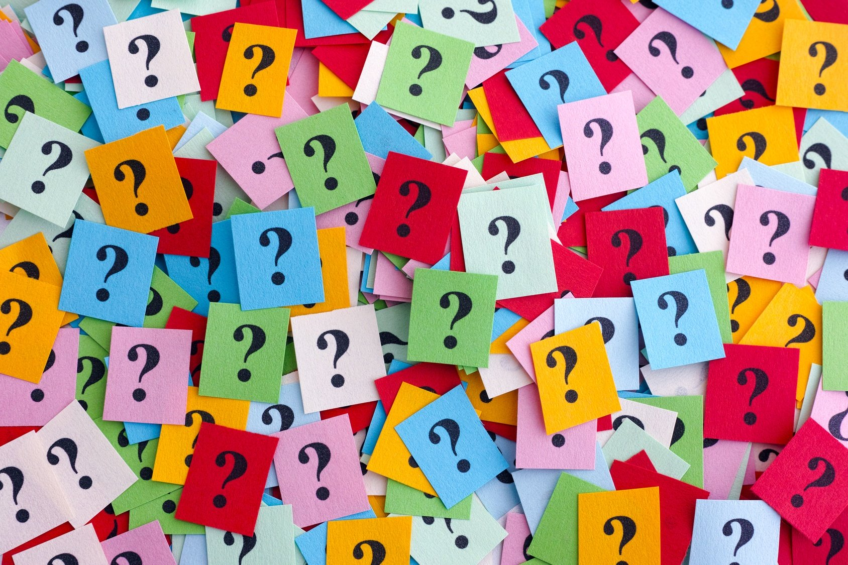 creative_college_essay_questions.jpg