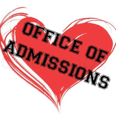 Demonstrated Interest in College Admissions