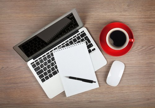 Summer_Essay_Writing